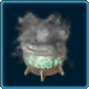 Capricious Kettle icon.png