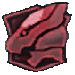 Red theroid.png