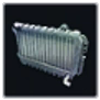 Anhydrous Radiator icon.png