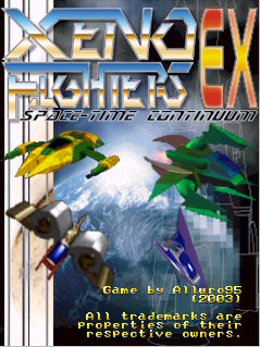 File:Xeno Fighters EX Title 2.jpg