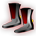 File:Gravity Boots.png