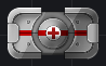 File:Advanced Medipack.png