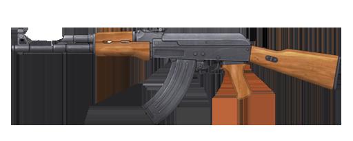 File:AK47 colour.png
