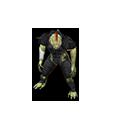 File:Sebillian Warrior.png