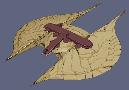 File:Heavy Fighter UFO.png