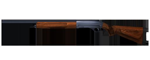 File:Soviet shotgun colour.png