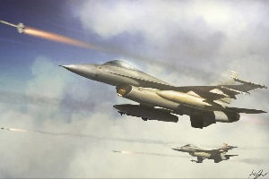 F17-Interception - Copy