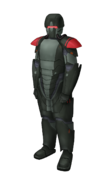 PredatorArmour