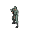 File:LocalSoldier.png