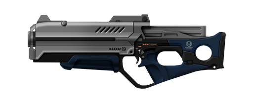 File:MAGrifle.png