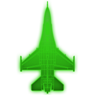 F17100