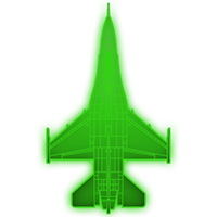 File:F17100.png