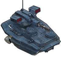 File:Mhyperion SE.png