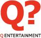 QEntertainment logo