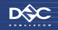 DNCEntertainment logo