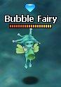 BubbleFairy
