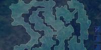Curior Forest
