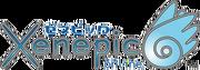 XenepicOnline logo