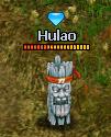 Hulao