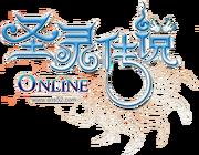 LegendHolySpiritOnline logo