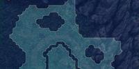 Brunen Basin