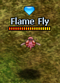 File:FlameFly.png