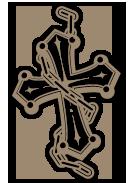 File:Bishopbg.png