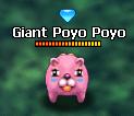 GiantPoyoPoyo