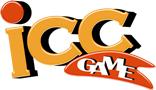 ICCGame logo