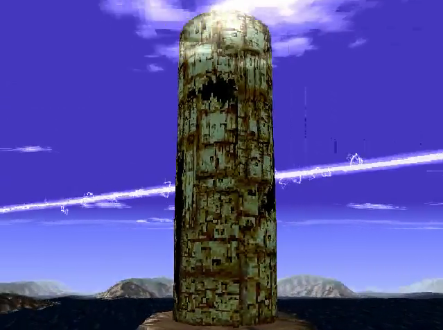 File:Babel Tower.png