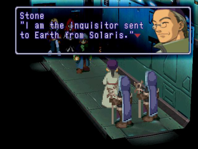 File:Xenogears Earth.png
