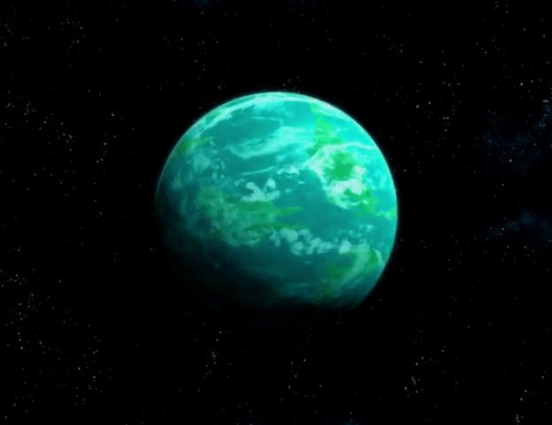 File:Second Miltia planet.png
