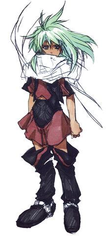 File:Emeralda.jpg