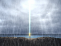 Thumbnail for version as of 01:05, May 10, 2015