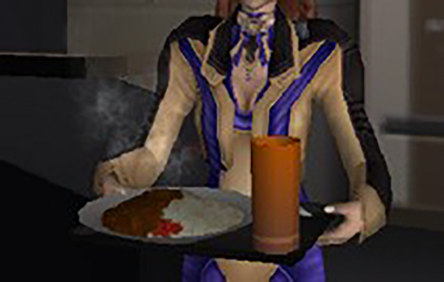 File:ShionCurry.png
