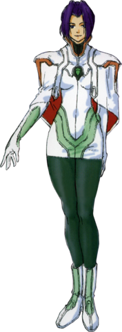 File:Miang Body trans.png