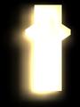 Thumbnail for version as of 06:58, November 1, 2015