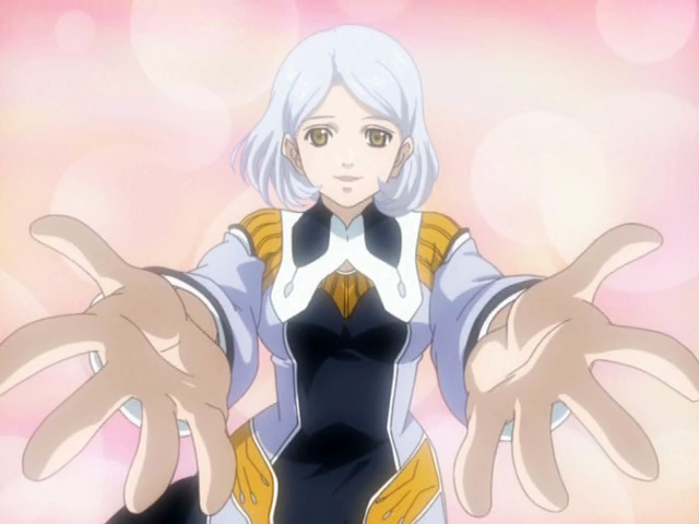 File:Febronia anime.png
