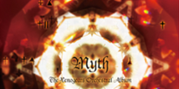 Myth: The Xenogears Orchestral Album