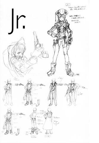 File:JrConcept.jpg
