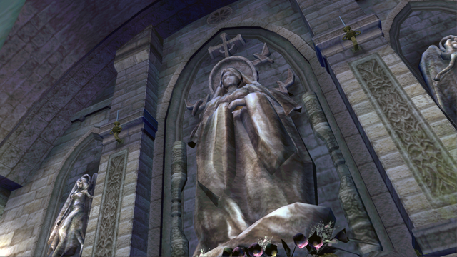 File:Statue.png