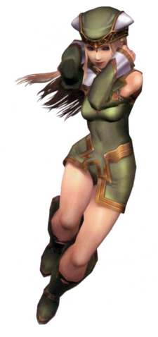 File:Freya from Valkyrie Profile.png