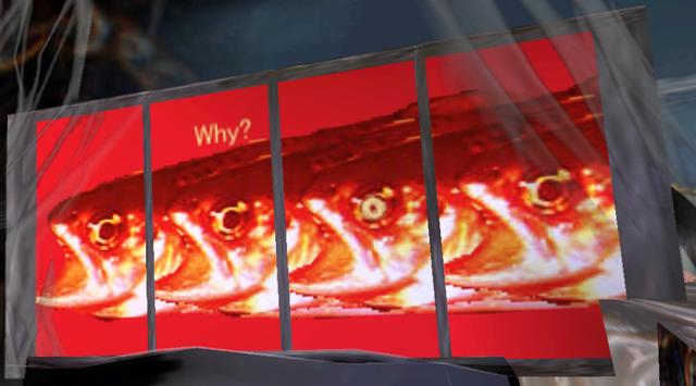 File:WhyFish.png