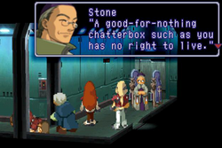 StoneKillsVerlaine