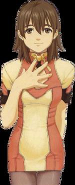 MiyukiArt
