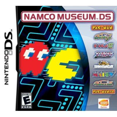 File:NamcoMuseumDS.jpg