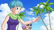 Dragon Ball Superb Screenshot 0131