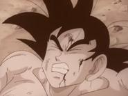 Goku cell