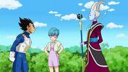 Dragon Ball Super Screenshot 0404-0