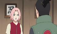 Naruto15312121
